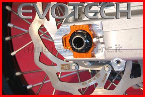 Ktm Lc8 Engine Reliability Chain Adjuster Ktm