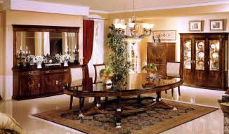 spanish style classic bed room french design other dining room in spanish dining room furniture in