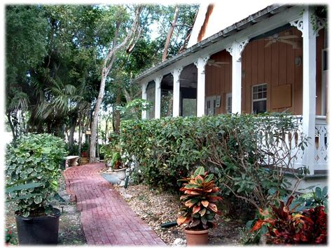 conch house key largo 100 best images about what is a conch house on pinterest vacation rentals key west