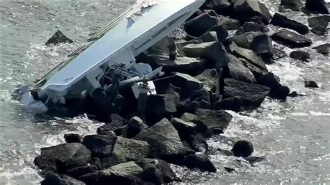 boat crash douglas autopsy report shows jose fernandez took cocaine drank