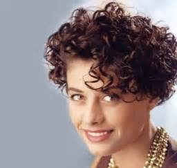 hairstyles for curly hair my hairstyles site