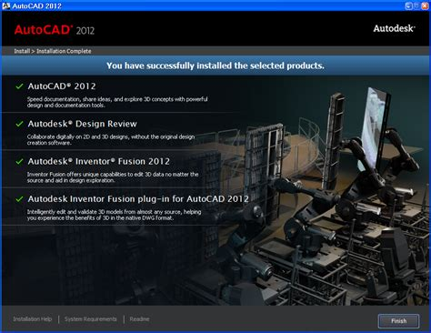 torrent home designer pro 2012 valuesokol free softwares mediafire autodesk autocad 2012 with crack