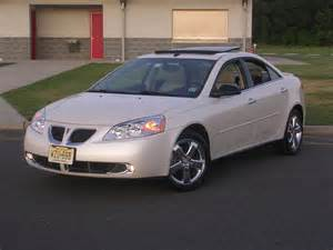 Pontiac G6 Recalls 2008 Recall 13036 Problems On Pontiac G6 Autos Post