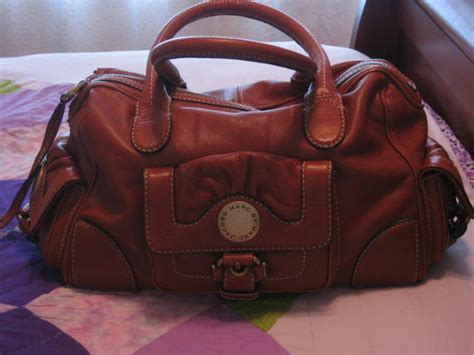 Marc By Marc Lovely Aline by Post Pics Of Your Marc By Marc Bags Here Page 5