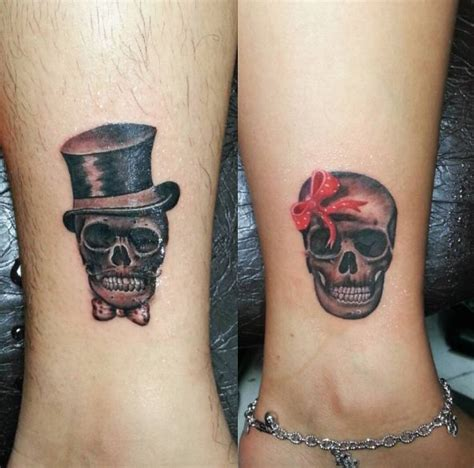 funny couple tattoos 100 matching tattoos ideas designs 2018