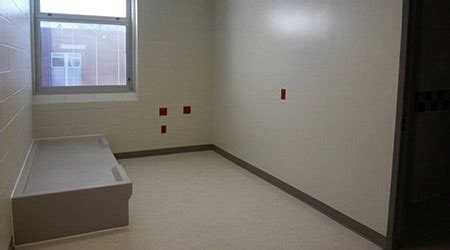 bathroom doors removed patient suicide nc hospital safety