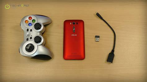 Joystick Android Usb Otg usb otg nedir ne işe yarar technopat