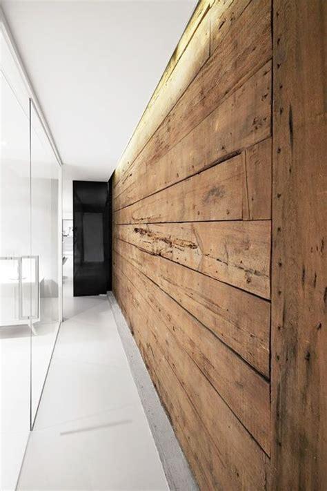 Erdgeschosswohnung Fenster Sichtschutz by 25 Best Ideas About Holzwand Auf