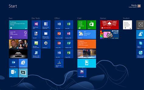 Windows 8 Murah jual lisensi windows 8 1 pro license key murah