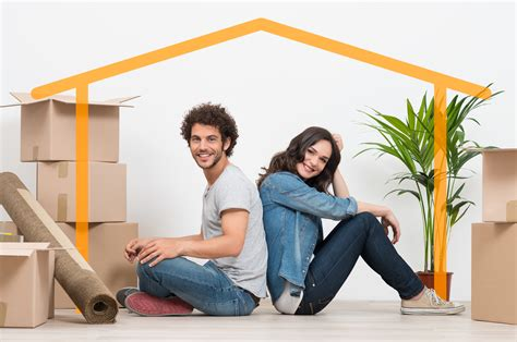 Why First Time Home Buyers Shouldn?t Target Their Dream