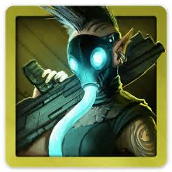 shadowrun returns apk shadowrun returns v1 2 6 apk data mod apkfriv