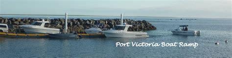 boat r fees victoria victoria r bilder news infos aus dem web