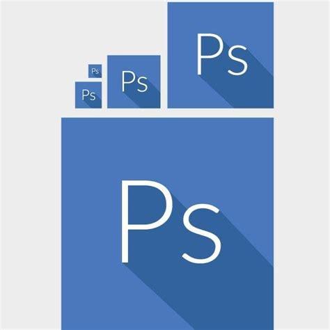 photoshop vector icon tutorial photoshop icon vector graphics eps vector graphics