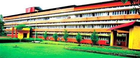 Kerala Agricultural Mba by Kerala Agricultural College Of Horticulture