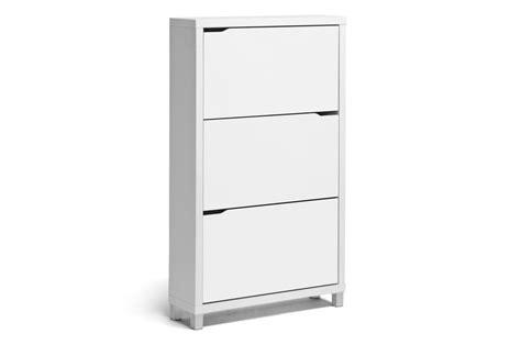 baxton studio shoe cabinet opentip com baxton studio simms white modern shoe cabinet