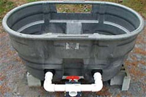 Pompa Celup Goldfish worldwide koi club mechanical fines filters