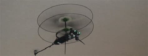 micro mosquito mini rc indoor helicopter rtf review rc