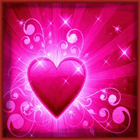 imagenes de corazones sin frases imagenes de corazones sin frases brillantes fotos de