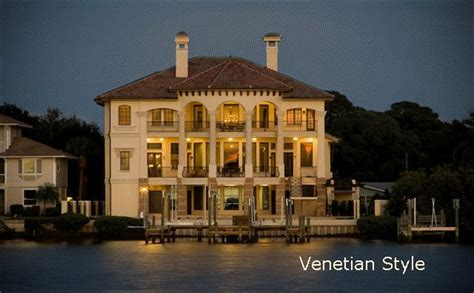 house plans for mansions luxury homes plans for europeasn mansions castles and contemporary designs in mediterranean