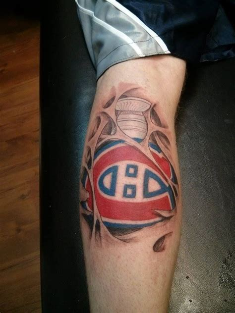 tattoo laws in quebec montreal 4 kevin pinterest