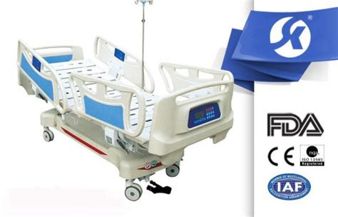 adjustable beds medicare hydraulic perforated electric hospital bed medicare