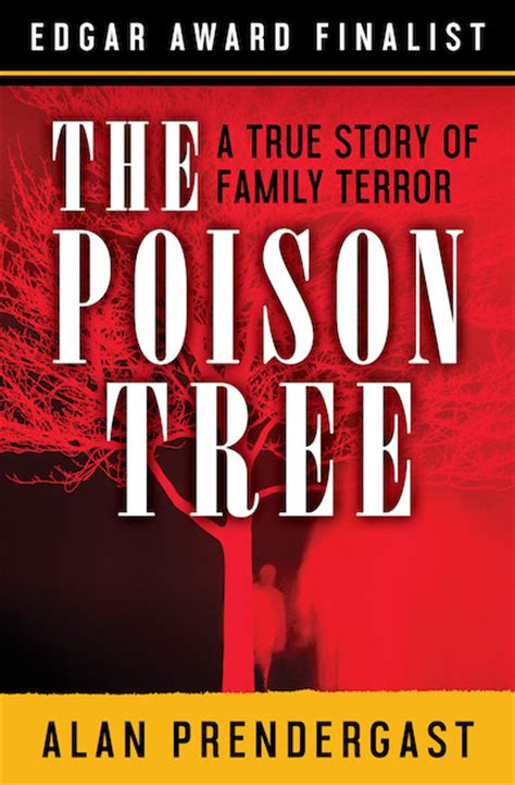 murder the tree ten classic crime stories for the festive season books talking with legendary true crime journalist alan
