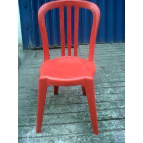 Kursi Plastik Napolly Ng 100 jual kursi makan plastik napolly kode 101 ng oleh selatan
