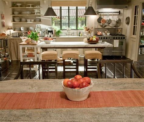 nancy meyers kitchen lynda reeves on nancy meyers movies house home