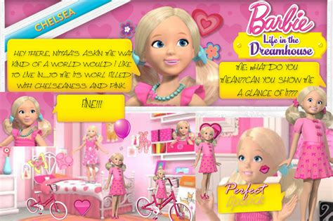 barbie dream house movie barbie dreamhouse movie related keywords barbie dreamhouse movie long tail keywords