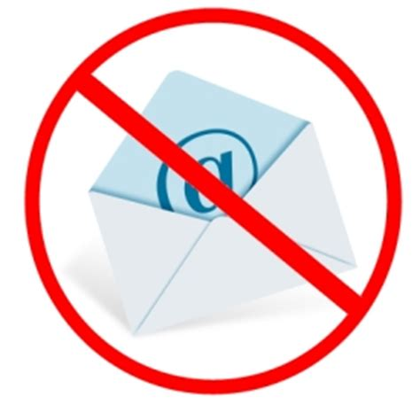 arrlnet arrlorg  mail addresses
