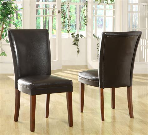 Dining Room Chairs Kmart White Dining Chairs Wood Kmart