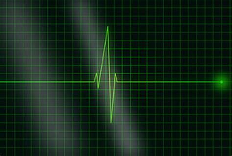 Zu Hoher Puls Im Ruhezustand Welche Ursachen Hat Ein