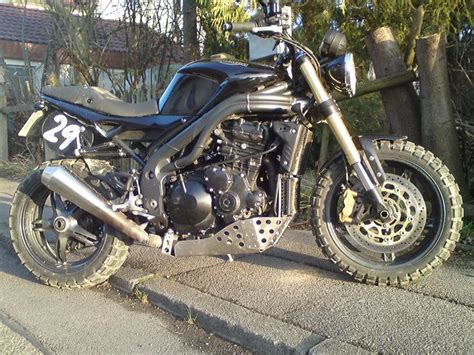bmw f 650 cafe racer bmw f650gs cafe racer search bikes