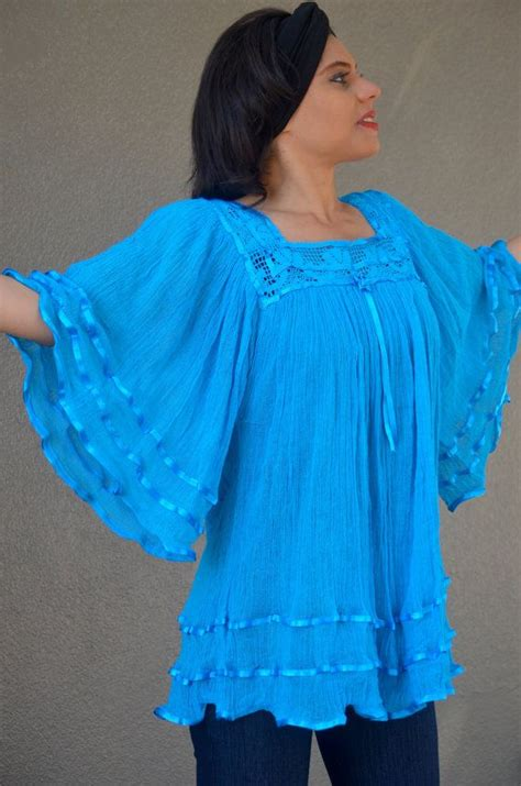 Nf Kimono Susan Black Blouse 32 best hippie clothes i like images on hippie hippie clothing and