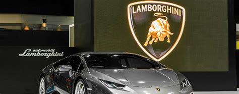 Lamborghini Countach Price In India by Lamborghini India Excellent Lamborghini India With