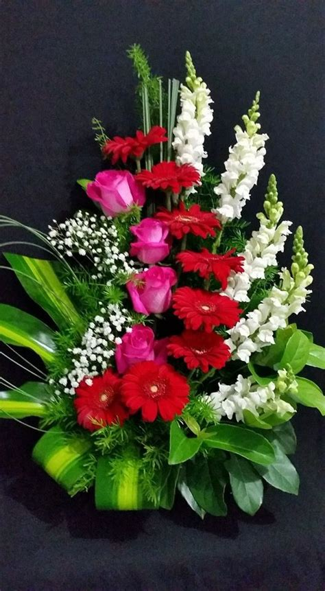 flower design youtube 3996 best flower arrangements images on pinterest floral