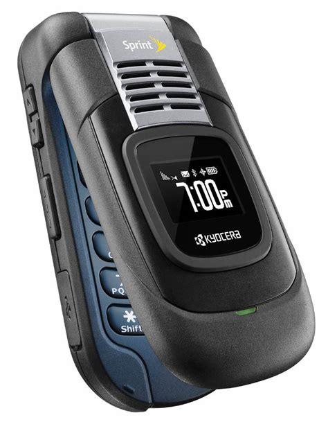 kyocera rugged phone kyocera duracore