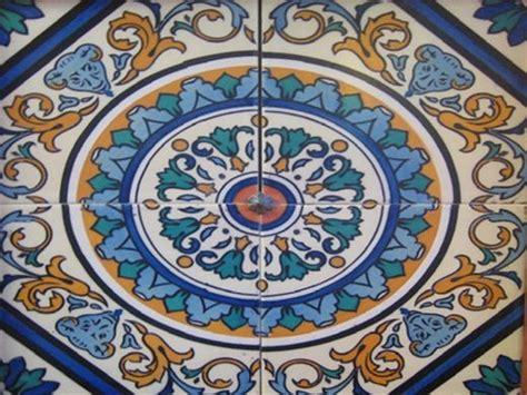 azulejo learning site curso online de constru 199 195 o civil assentamento de cer 194 micas