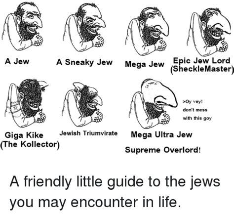 Jew Meme - funny oy vey goyim memes of 2017 on sizzle