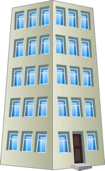 building clipart building clip at clker vector clip