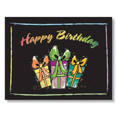 Birthday Card Sketches Bright Sketches Birthday Card
