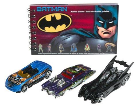 Giftpack Hotwheels Batman 17 best images about wheels batmobile on cars batman and jam