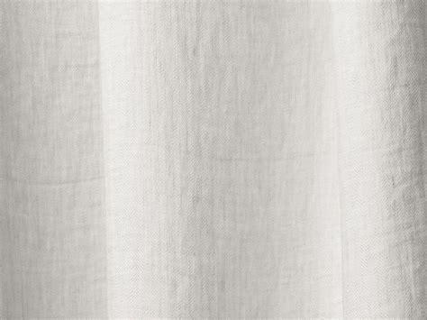 Tenda Isi 6 tessuto in lino per tende dedar