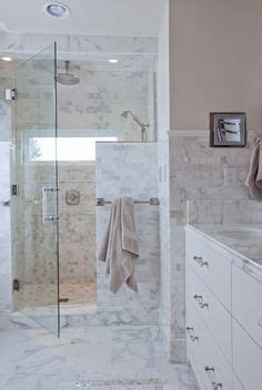 placement of towel bars in bathrooms laundry bathroom on pinterest hers sarah 101 and laundry rack
