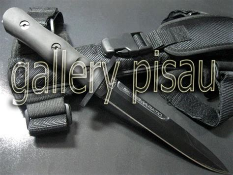Pisau Extrema Ratio bayonet extrema ratio 38 08 from gallery pisau