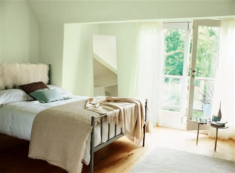 pale green bedroom 35 best bedrooms images on pinterest ranges corona and
