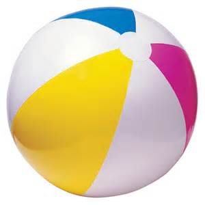 Covers For Chairs Intex 24 Inch Beach Ball Toysplash