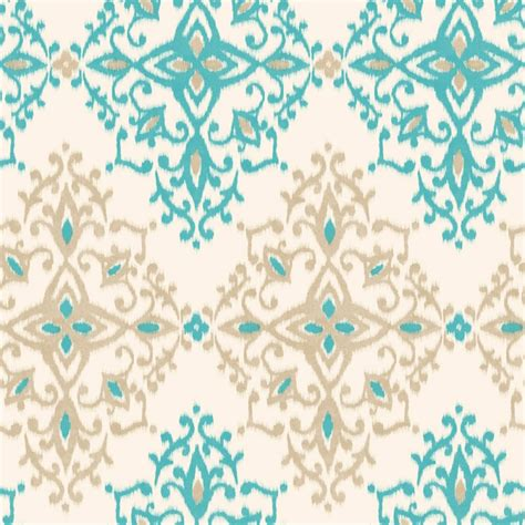turquoise wallpaper gray and turquoise wallpaper wallpapersafari