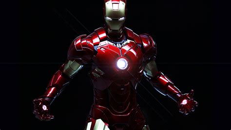cool wallpaper iron man 50 hd wallpapers of comic heroes and villains