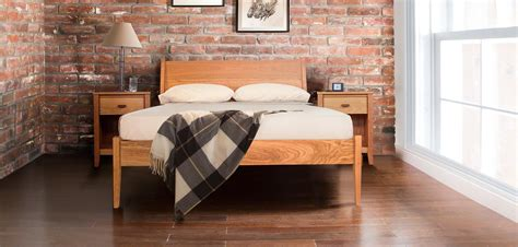 corner bedroom furniture ideas corner bedroom furniture best home design ideas